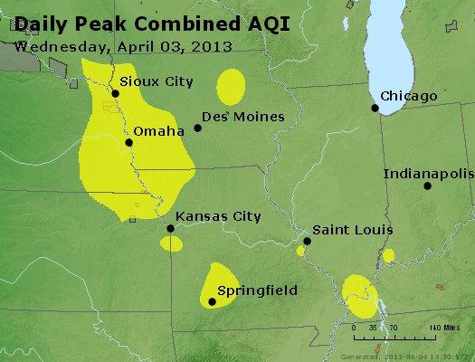 Peak AQI - http://files.airnowtech.org/airnow/2013/20130403/peak_aqi_ia_il_mo.jpg