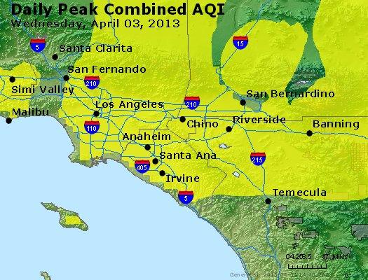 Peak AQI - http://files.airnowtech.org/airnow/2013/20130403/peak_aqi_losangeles_ca.jpg