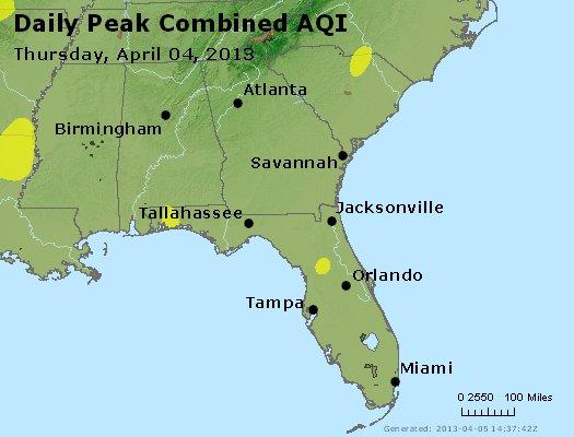 Peak AQI - http://files.airnowtech.org/airnow/2013/20130404/peak_aqi_al_ga_fl.jpg