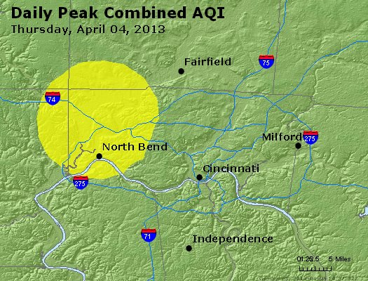 Peak AQI - http://files.airnowtech.org/airnow/2013/20130404/peak_aqi_cincinnati_oh.jpg