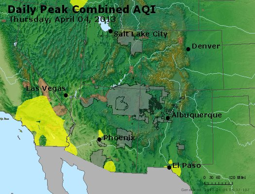 Peak AQI - http://files.airnowtech.org/airnow/2013/20130404/peak_aqi_co_ut_az_nm.jpg