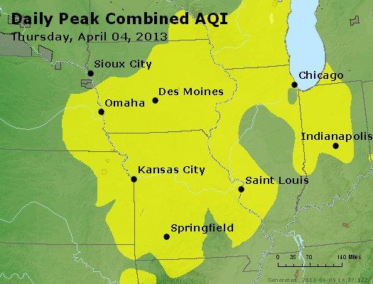Peak AQI - http://files.airnowtech.org/airnow/2013/20130404/peak_aqi_ia_il_mo.jpg