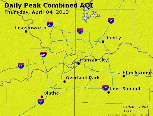 Peak AQI - http://files.airnowtech.org/airnow/2013/20130404/peak_aqi_kansascity_mo.jpg