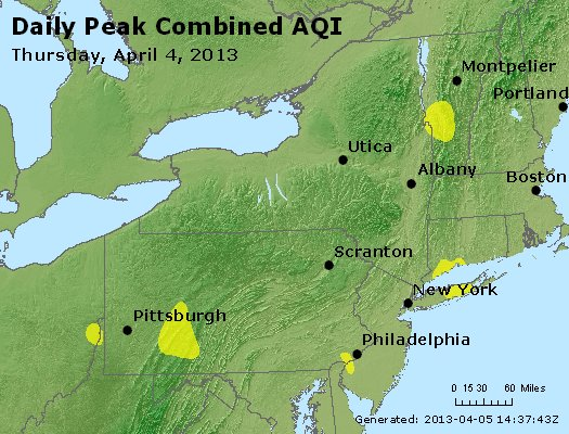 Peak AQI - http://files.airnowtech.org/airnow/2013/20130404/peak_aqi_ny_pa_nj.jpg