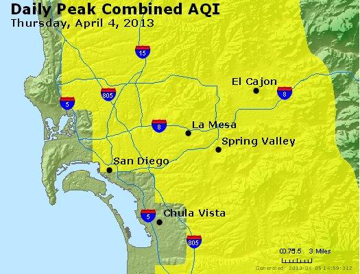 Peak AQI - http://files.airnowtech.org/airnow/2013/20130404/peak_aqi_sandiego_ca.jpg