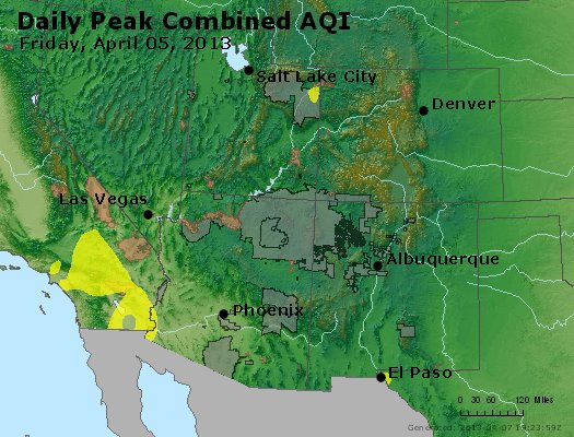 Peak AQI - http://files.airnowtech.org/airnow/2013/20130405/peak_aqi_co_ut_az_nm.jpg