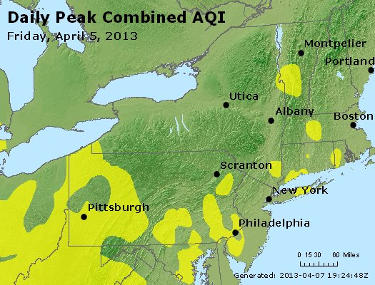 Peak AQI - http://files.airnowtech.org/airnow/2013/20130405/peak_aqi_ny_pa_nj.jpg