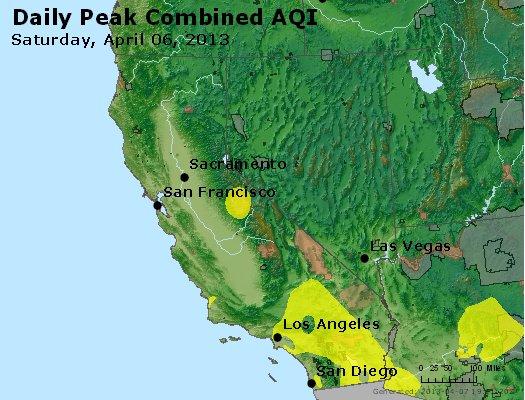 Peak AQI - http://files.airnowtech.org/airnow/2013/20130406/peak_aqi_ca_nv.jpg