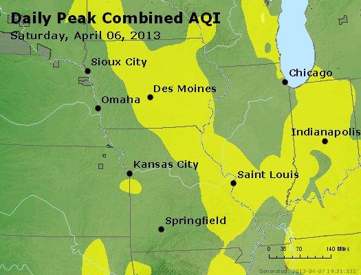 Peak AQI - http://files.airnowtech.org/airnow/2013/20130406/peak_aqi_ia_il_mo.jpg