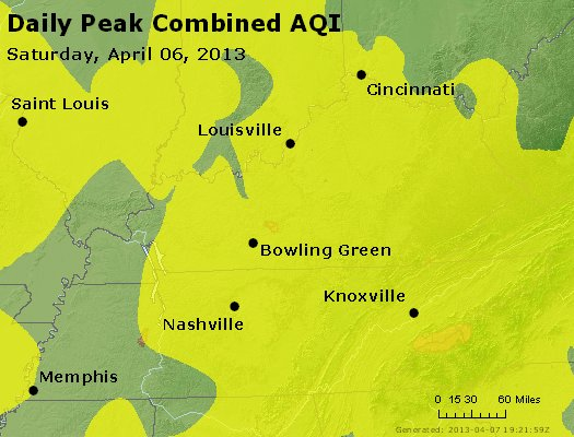 Peak AQI - http://files.airnowtech.org/airnow/2013/20130406/peak_aqi_ky_tn.jpg