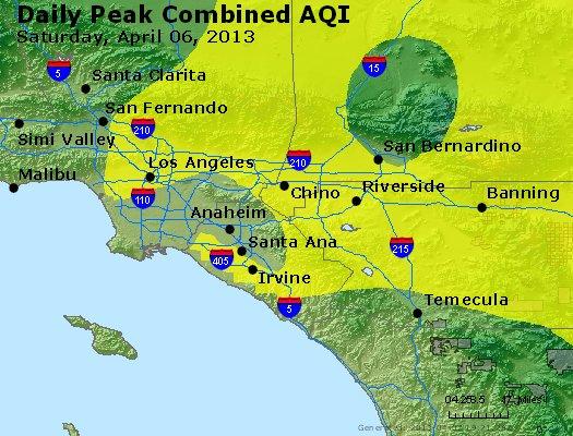 Peak AQI - http://files.airnowtech.org/airnow/2013/20130406/peak_aqi_losangeles_ca.jpg