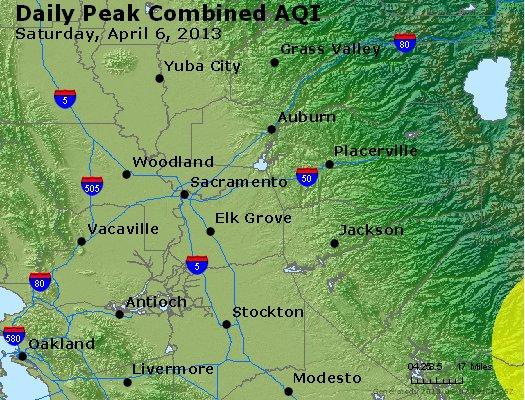 Peak AQI - http://files.airnowtech.org/airnow/2013/20130406/peak_aqi_sacramento_ca.jpg