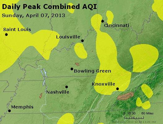 Peak AQI - http://files.airnowtech.org/airnow/2013/20130407/peak_aqi_ky_tn.jpg