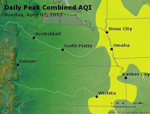 Peak AQI - http://files.airnowtech.org/airnow/2013/20130407/peak_aqi_ne_ks.jpg