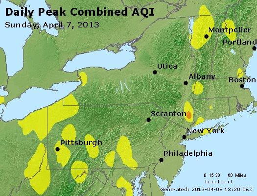 Peak AQI - http://files.airnowtech.org/airnow/2013/20130407/peak_aqi_ny_pa_nj.jpg