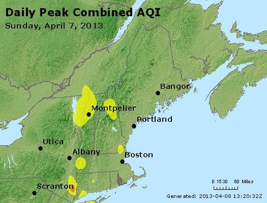 Peak AQI - http://files.airnowtech.org/airnow/2013/20130407/peak_aqi_vt_nh_ma_ct_ri_me.jpg