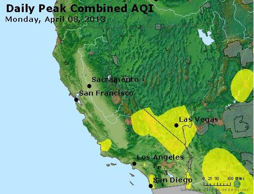 Peak AQI - http://files.airnowtech.org/airnow/2013/20130408/peak_aqi_ca_nv.jpg