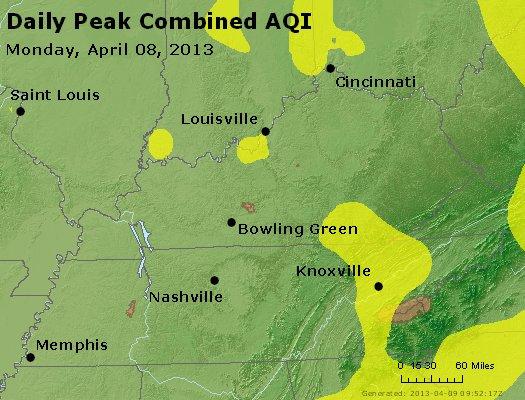 Peak AQI - http://files.airnowtech.org/airnow/2013/20130408/peak_aqi_ky_tn.jpg