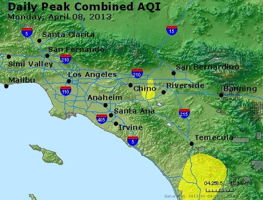 Peak AQI - http://files.airnowtech.org/airnow/2013/20130408/peak_aqi_losangeles_ca.jpg