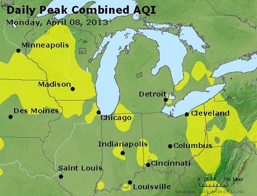 Peak AQI - http://files.airnowtech.org/airnow/2013/20130408/peak_aqi_mi_in_oh.jpg