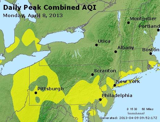 Peak AQI - http://files.airnowtech.org/airnow/2013/20130408/peak_aqi_ny_pa_nj.jpg