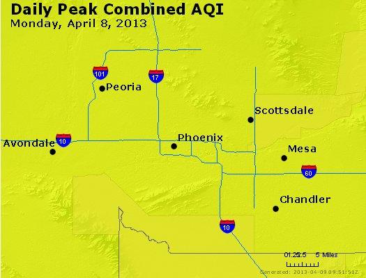 Peak AQI - http://files.airnowtech.org/airnow/2013/20130408/peak_aqi_phoenix_az.jpg