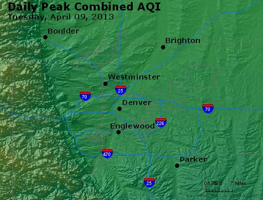 Peak AQI - http://files.airnowtech.org/airnow/2013/20130409/peak_aqi_denver_co.jpg