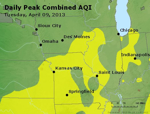 Peak AQI - http://files.airnowtech.org/airnow/2013/20130409/peak_aqi_ia_il_mo.jpg