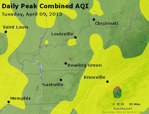 Peak AQI - http://files.airnowtech.org/airnow/2013/20130409/peak_aqi_ky_tn.jpg