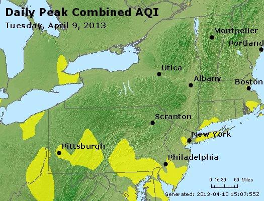 Peak AQI - http://files.airnowtech.org/airnow/2013/20130409/peak_aqi_ny_pa_nj.jpg