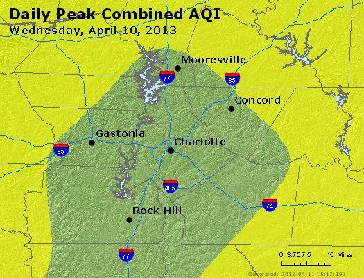 Peak AQI - http://files.airnowtech.org/airnow/2013/20130410/peak_aqi_charlotte_nc.jpg