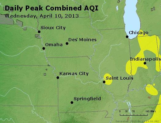 Peak AQI - http://files.airnowtech.org/airnow/2013/20130410/peak_aqi_ia_il_mo.jpg