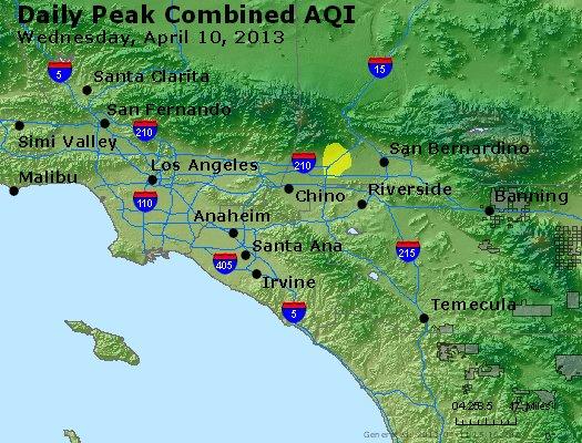 Peak AQI - http://files.airnowtech.org/airnow/2013/20130410/peak_aqi_losangeles_ca.jpg