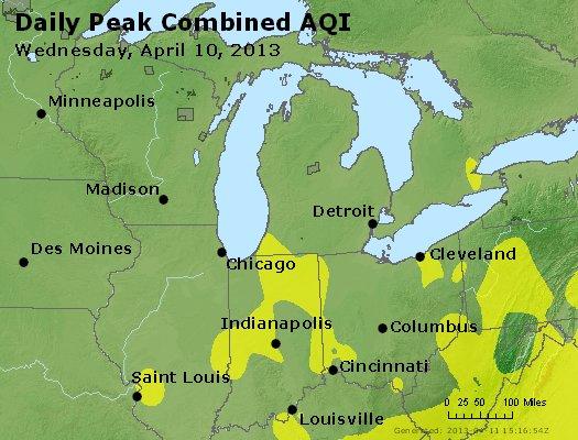 Peak AQI - http://files.airnowtech.org/airnow/2013/20130410/peak_aqi_mi_in_oh.jpg