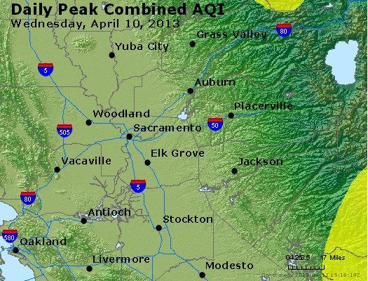 Peak AQI - http://files.airnowtech.org/airnow/2013/20130410/peak_aqi_sacramento_ca.jpg