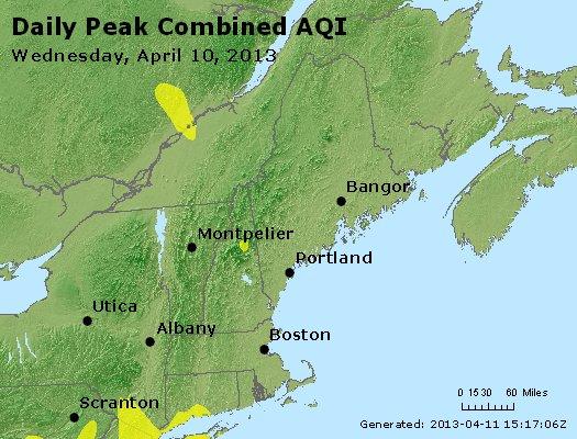 Peak AQI - http://files.airnowtech.org/airnow/2013/20130410/peak_aqi_vt_nh_ma_ct_ri_me.jpg