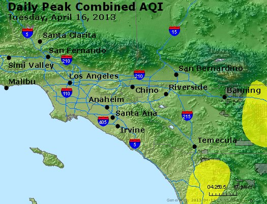 Peak AQI - http://files.airnowtech.org/airnow/2013/20130416/peak_aqi_losangeles_ca.jpg