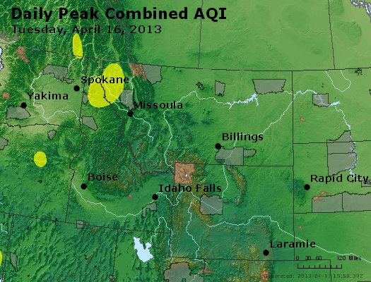 Peak AQI - http://files.airnowtech.org/airnow/2013/20130416/peak_aqi_mt_id_wy.jpg