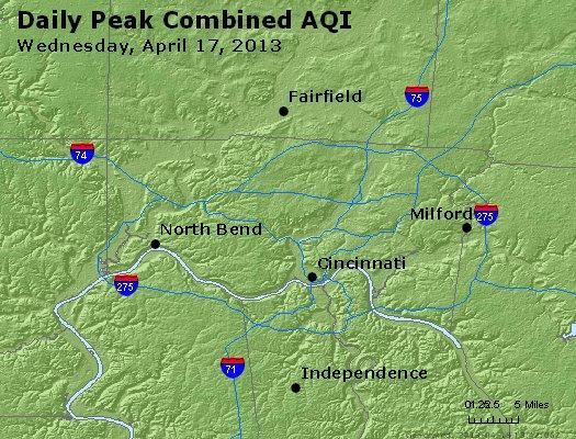 Peak AQI - http://files.airnowtech.org/airnow/2013/20130417/peak_aqi_cincinnati_oh.jpg