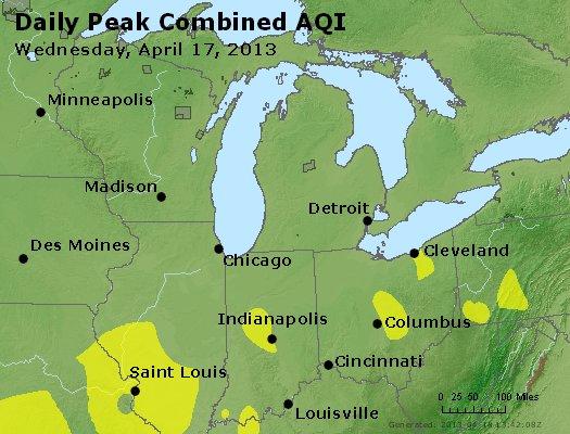 Peak AQI - http://files.airnowtech.org/airnow/2013/20130417/peak_aqi_mi_in_oh.jpg