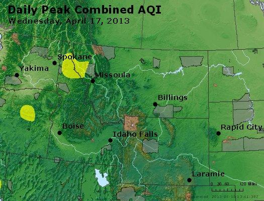 Peak AQI - http://files.airnowtech.org/airnow/2013/20130417/peak_aqi_mt_id_wy.jpg