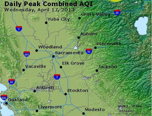 Peak AQI - http://files.airnowtech.org/airnow/2013/20130417/peak_aqi_sacramento_ca.jpg