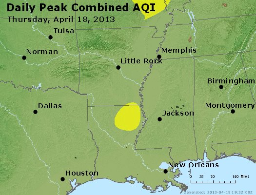 Peak AQI - http://files.airnowtech.org/airnow/2013/20130418/peak_aqi_ar_la_ms.jpg