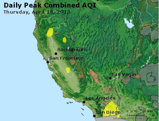 Peak AQI - http://files.airnowtech.org/airnow/2013/20130418/peak_aqi_ca_nv.jpg