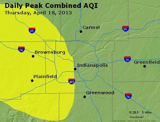 Peak AQI - http://files.airnowtech.org/airnow/2013/20130418/peak_aqi_indianapolis_in.jpg