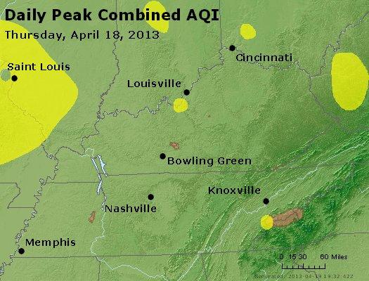 Peak AQI - http://files.airnowtech.org/airnow/2013/20130418/peak_aqi_ky_tn.jpg