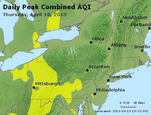 Peak AQI - http://files.airnowtech.org/airnow/2013/20130418/peak_aqi_ny_pa_nj.jpg