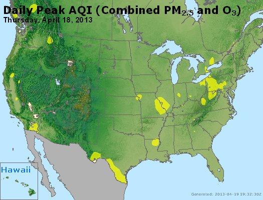 Peak AQI - http://files.airnowtech.org/airnow/2013/20130418/peak_aqi_usa.jpg