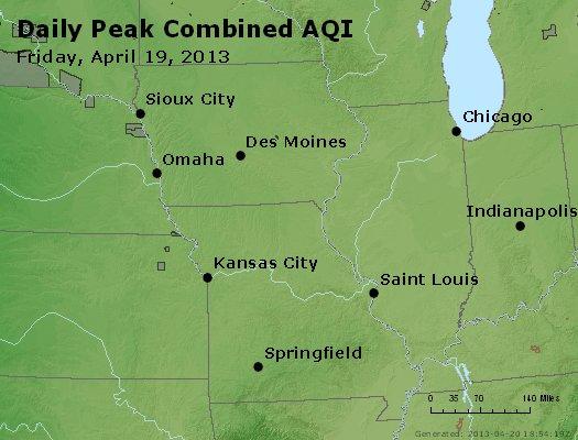 Peak AQI - http://files.airnowtech.org/airnow/2013/20130419/peak_aqi_ia_il_mo.jpg