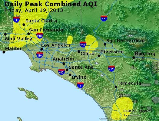 Peak AQI - http://files.airnowtech.org/airnow/2013/20130419/peak_aqi_losangeles_ca.jpg